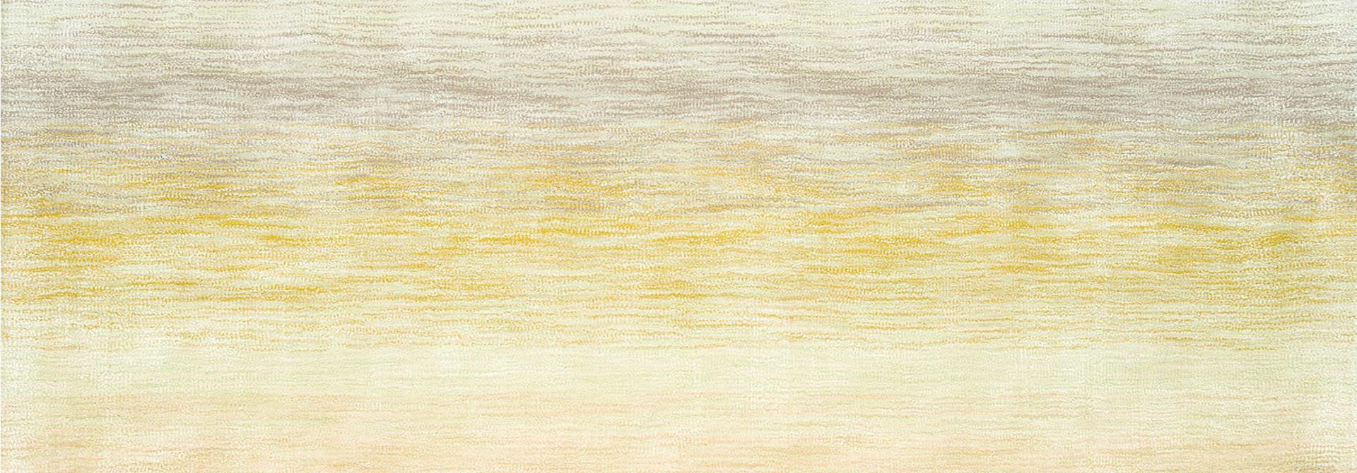 Vloerkleed Desert 700 170x240cm