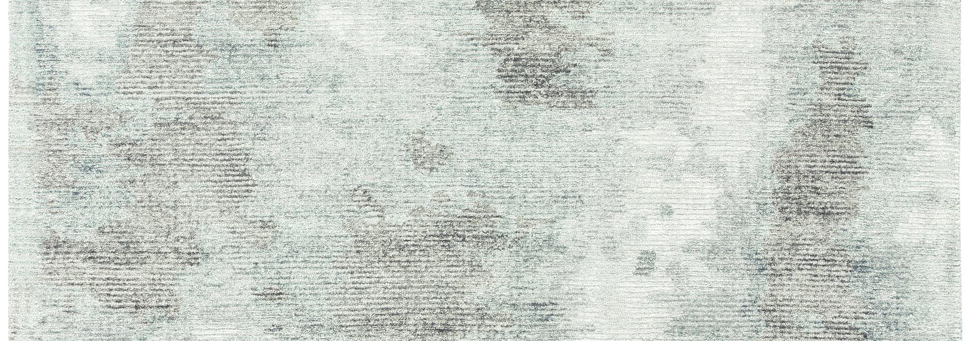 Vloerkleed Erode 600 170x240cm