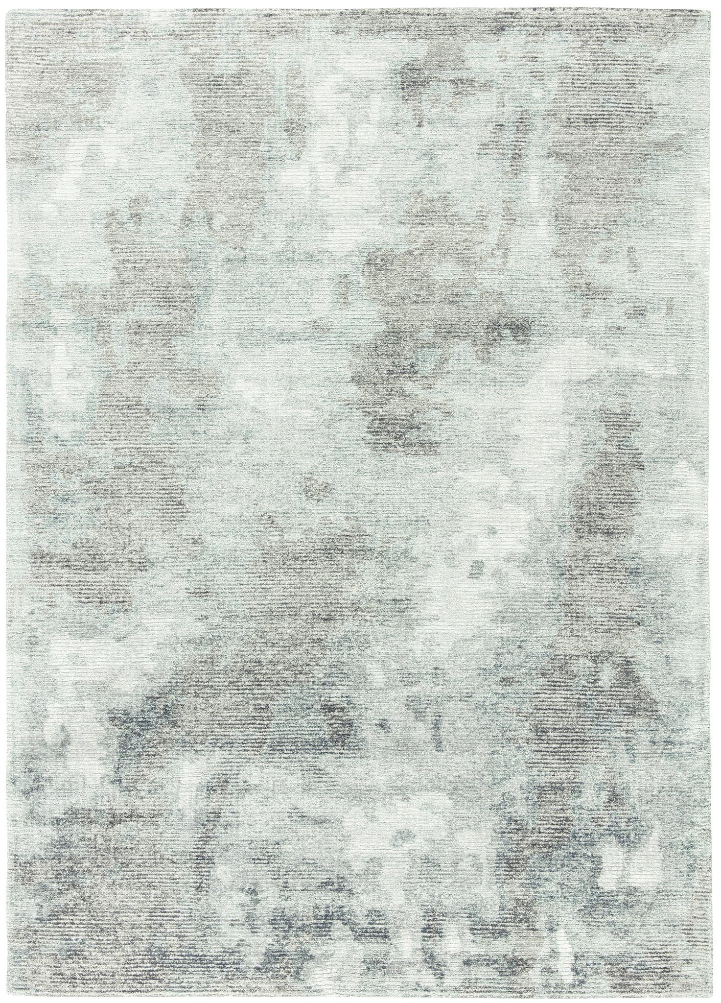 Vloerkleed Erode 600 170x240cm-1