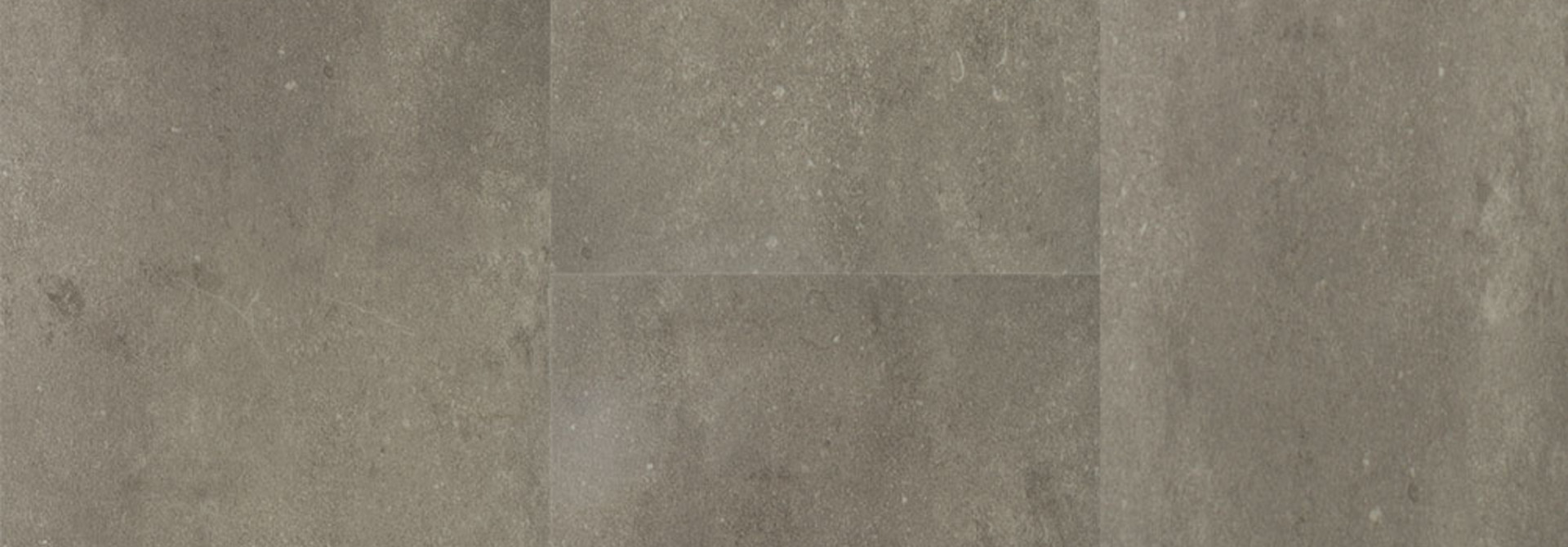 Beton Design PVC 91x91cm