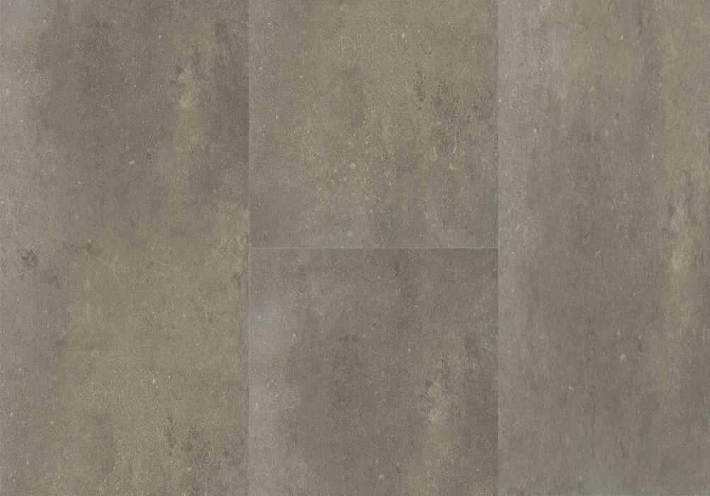Beton Design PVC 91x91cm-1