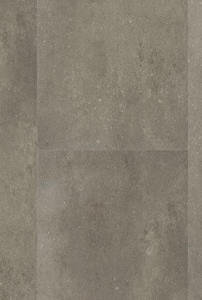 Beton Design PVC 91x45cm