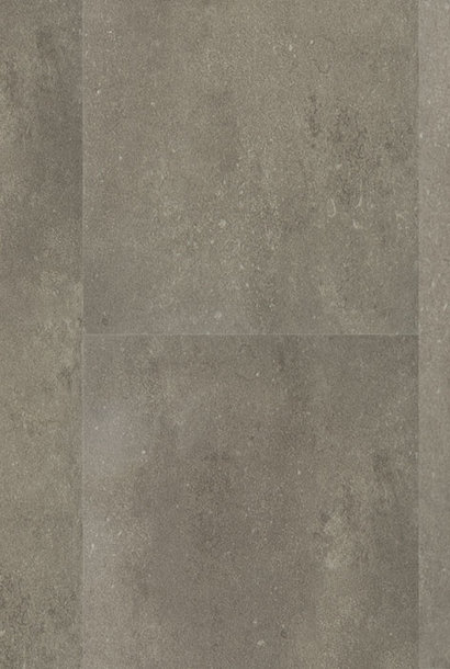 Beton Design PVC 61cm