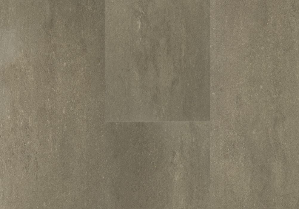 Beton Design PVC 61cm-3