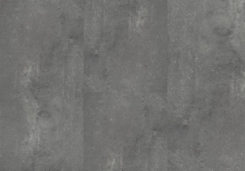 Beton Design PVC 61cm-4