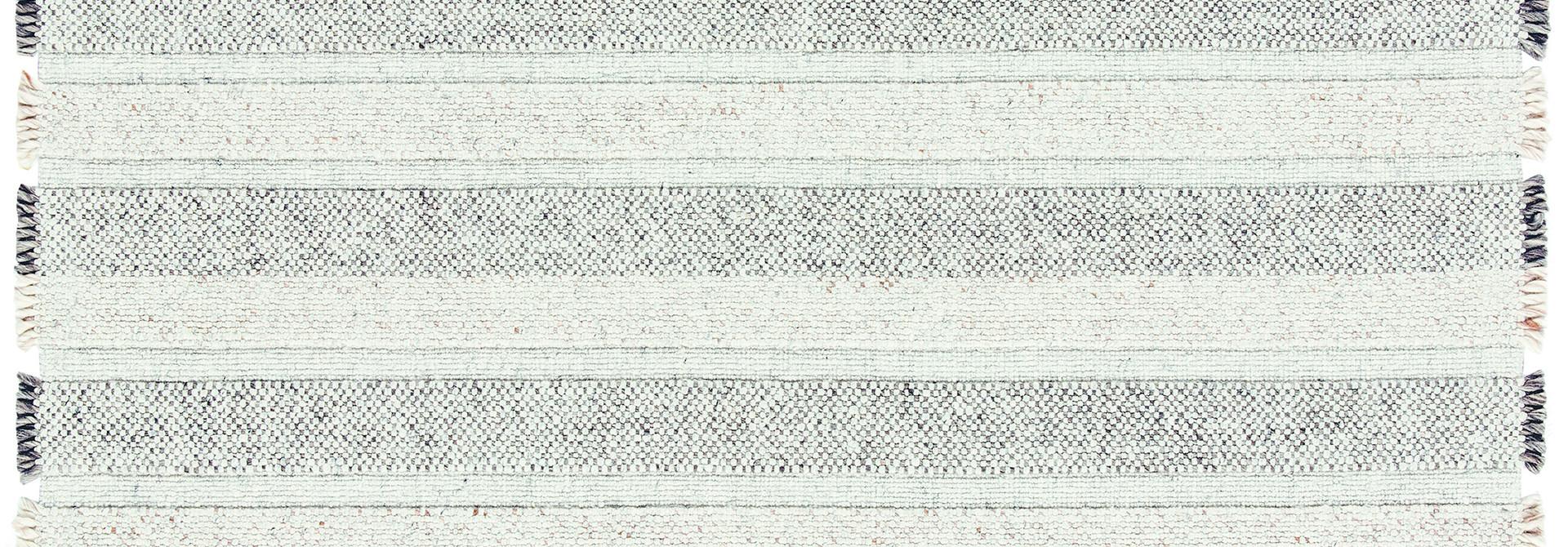 Vloerkleed Grade 900 170x240cm