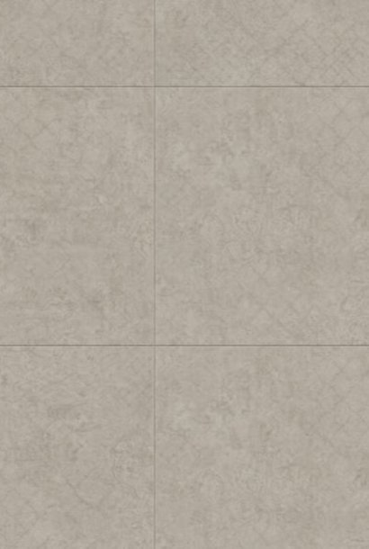 Light Grey Ornamental 2586