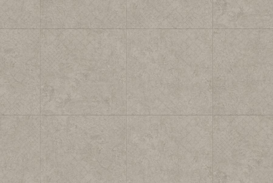 Light Grey Ornamental 2586-1