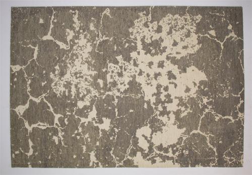 Mart Visser Berger kleur 13 160x230cm-1