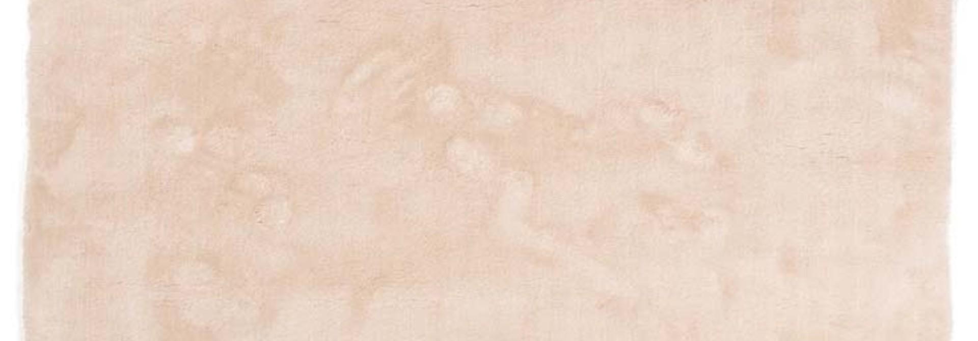 Mart Visser Velvet Touch Ivory White kleur 11