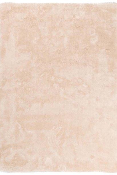 Mart Visser Velvet Touch kleur 11