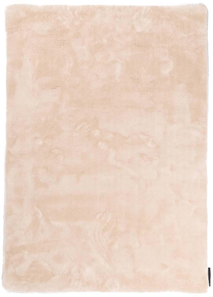 Mart Visser Velvet Touch Ivory White kleur 11-1