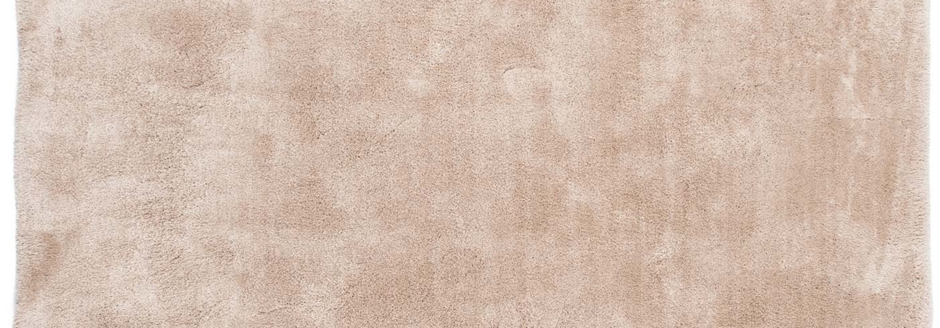 Mart Visser Velvet Touch Desert kleur 12 160x230cm