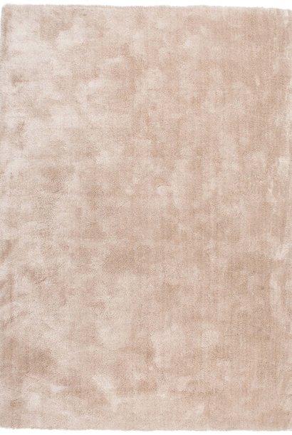 Mart Visser Velvet Touch kleur 12