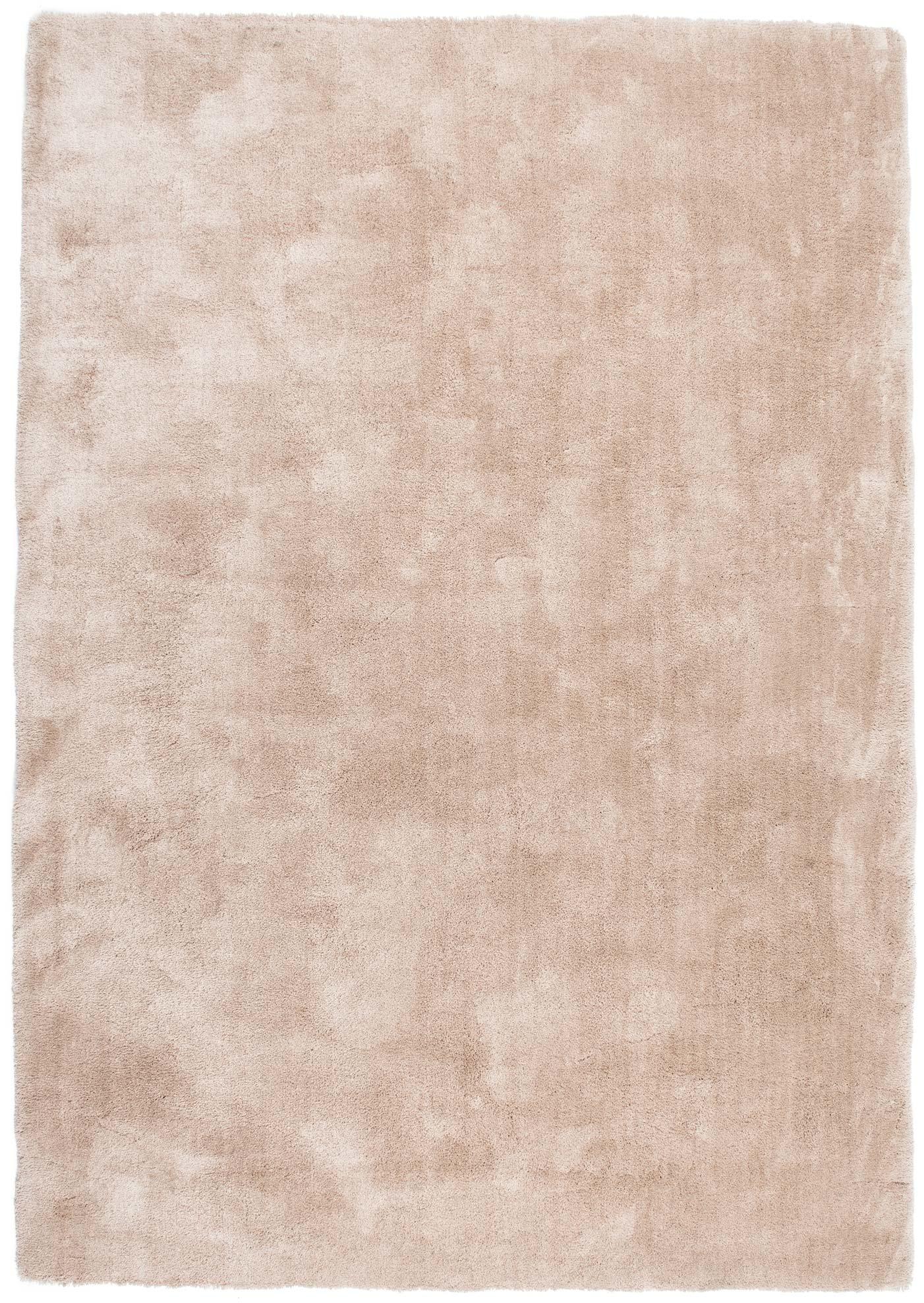Mart Visser Velvet Touch Desert kleur 12 160x230cm-1