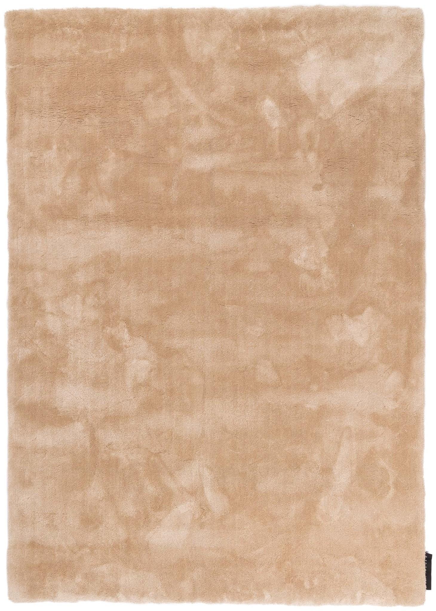 Mart Visser Velvet Touch Desert kleur 12 160x230cm-2