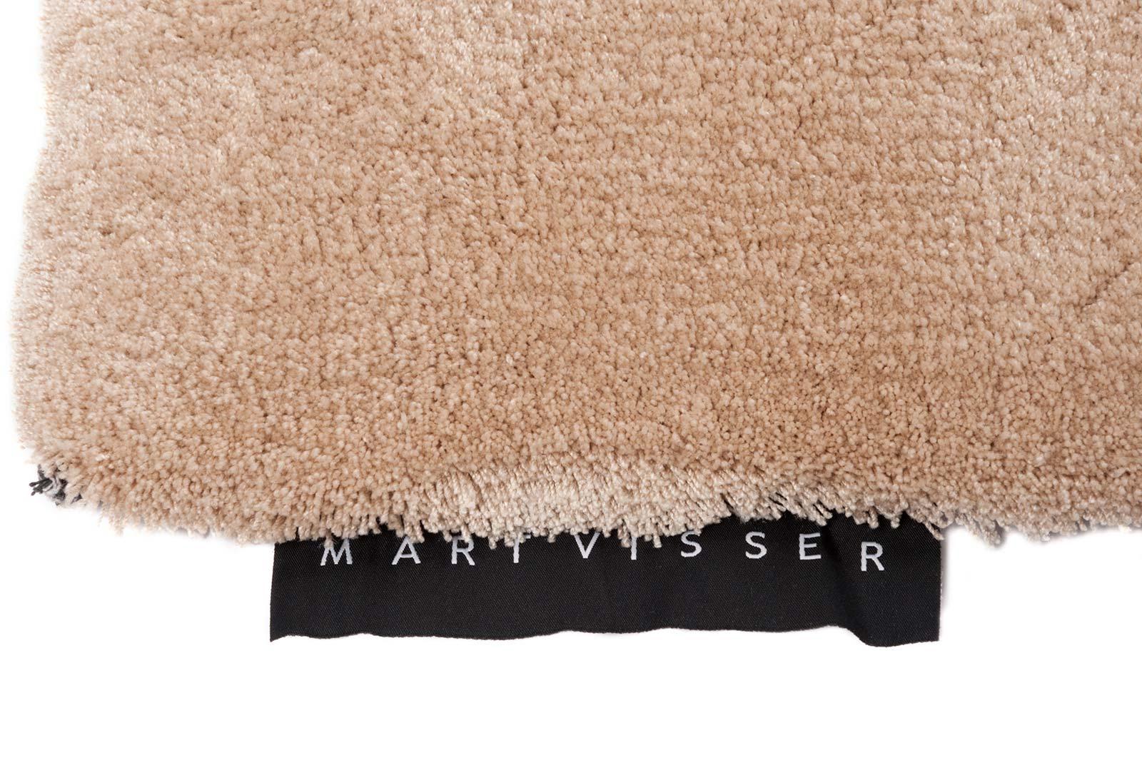 Mart Visser Velvet Touch Desert kleur 12 160x230cm-3