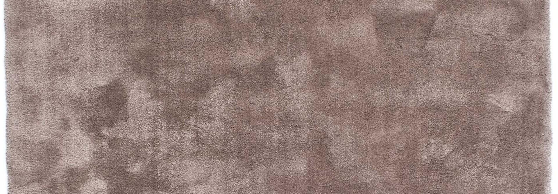 Mart Visser Velvet Touch Harper kleur 15