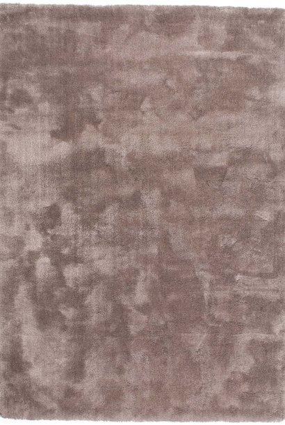 Mart Visser Velvet Touch kleur 15