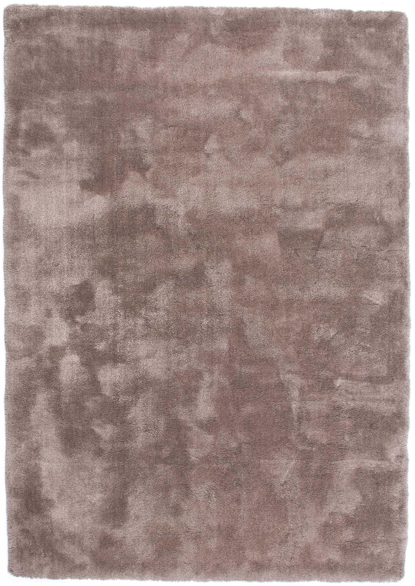 Mart Visser Velvet Touch Harper kleur 15-1