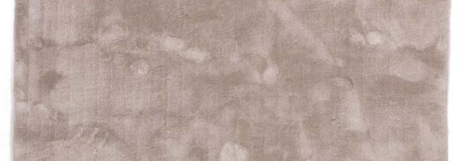 Mart Visser Velvet Touch Chalk Grey kleur 21