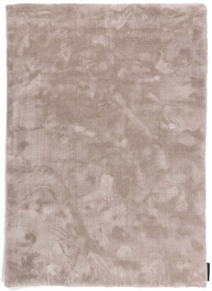 Mart Visser Velvet Touch Chalk Grey kleur 21-1
