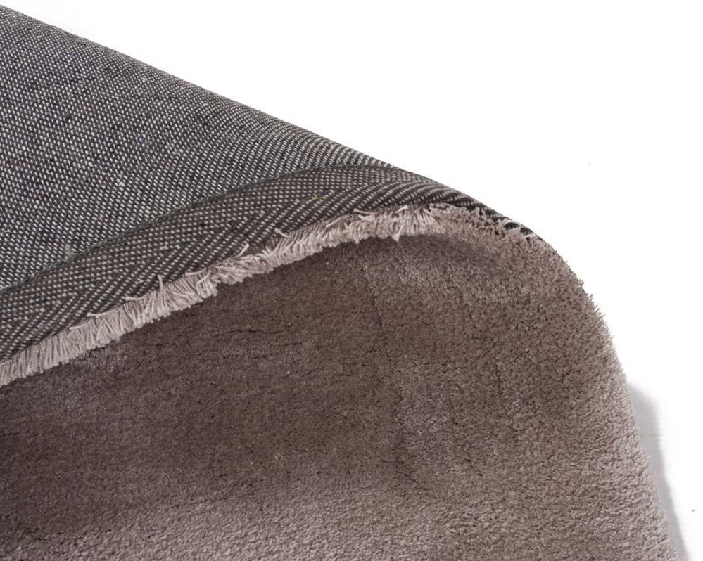 Mart Visser Velvet Touch Chalk Grey kleur 21-2