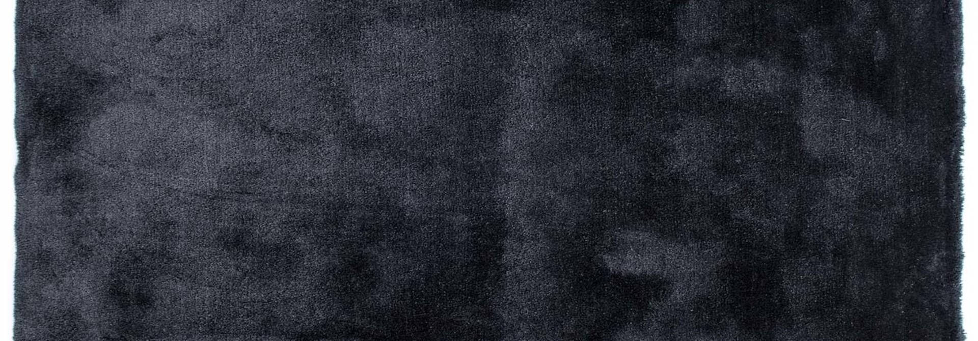 Mart Visser Velvet Touch Intense Grey kleur 24 160x230cm