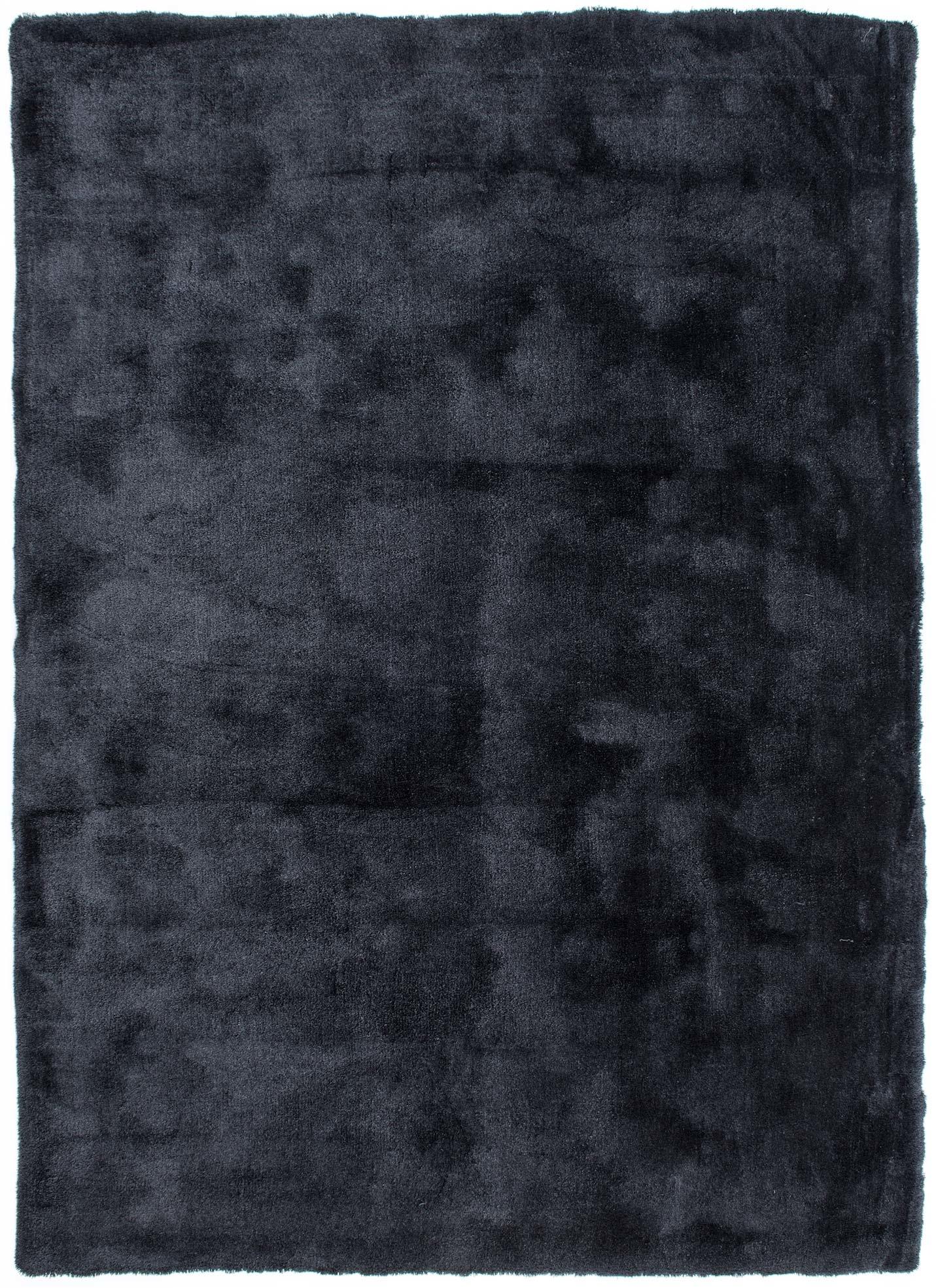 Mart Visser Velvet Touch Intense Grey kleur 24 160x230cm-1