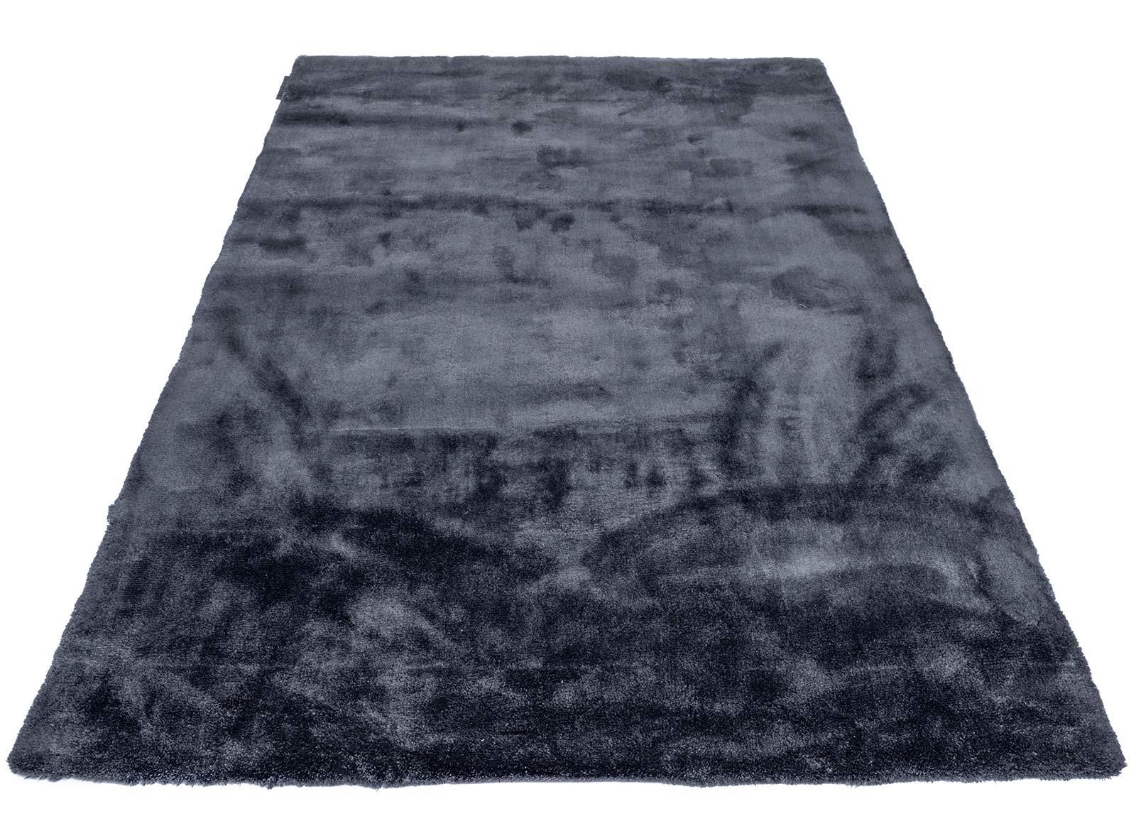 Mart Visser Velvet Touch Intense Grey kleur 24 160x230cm-3