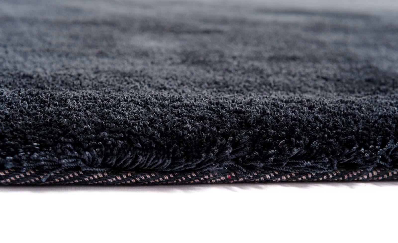 Mart Visser Velvet Touch Intense Grey kleur 24 160x230cm-4
