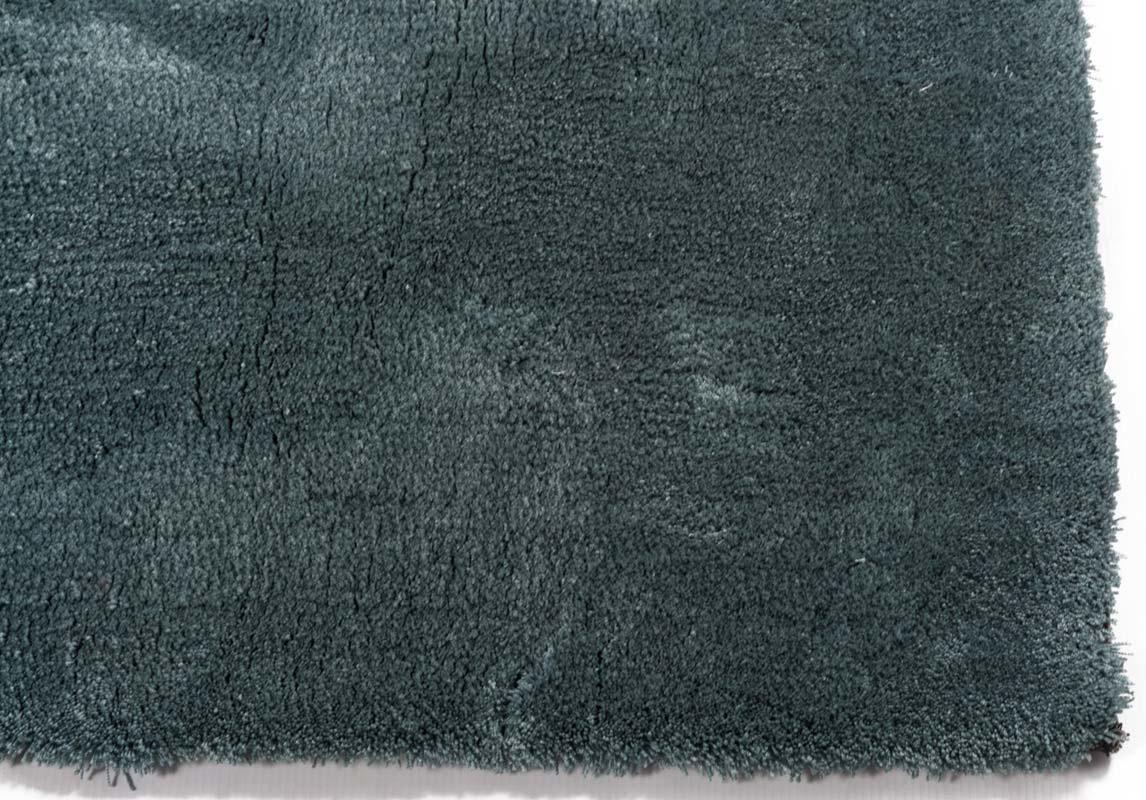 Mart Visser Velvet Touch Faded Green kleur 32-3