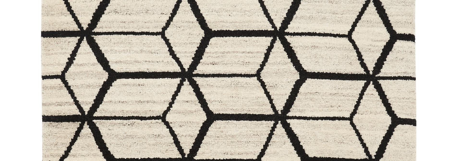 Brink en Campman Arabiska Geometrisk 63301