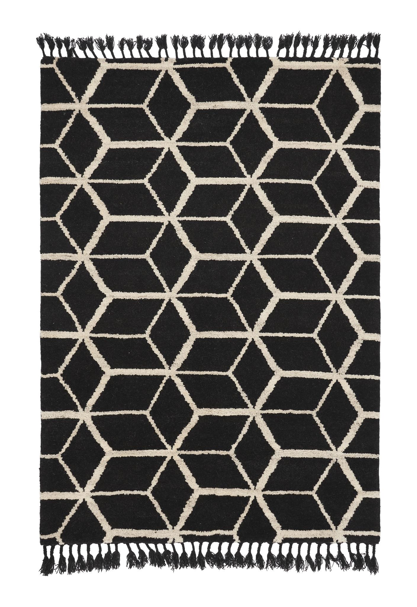 Brink en Campman Arabiska Geometrisk 63301-2
