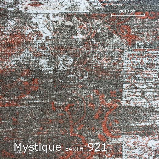 Mystique-2