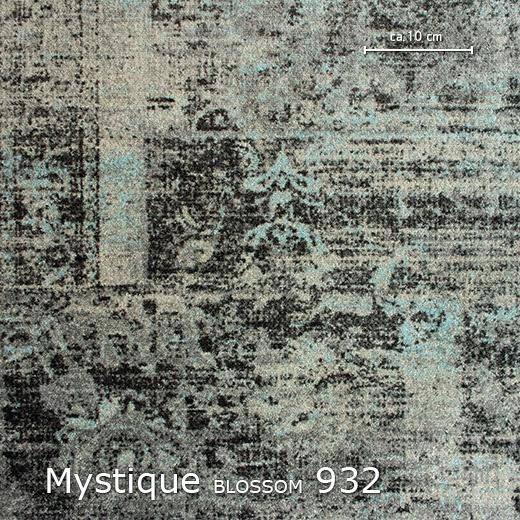 Mystique-3