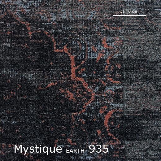 Mystique-4