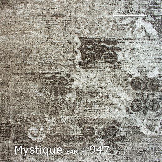 Mystique-5
