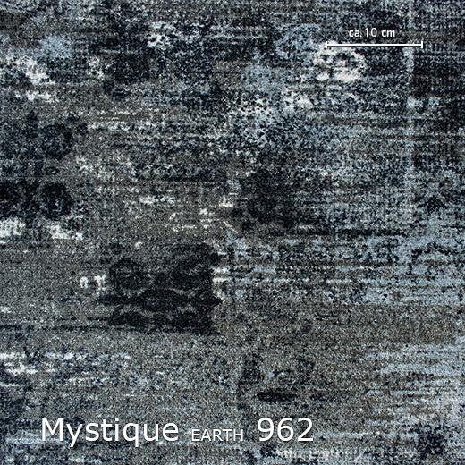 Mystique-6