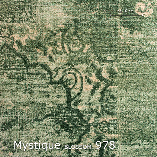 Mystique-7