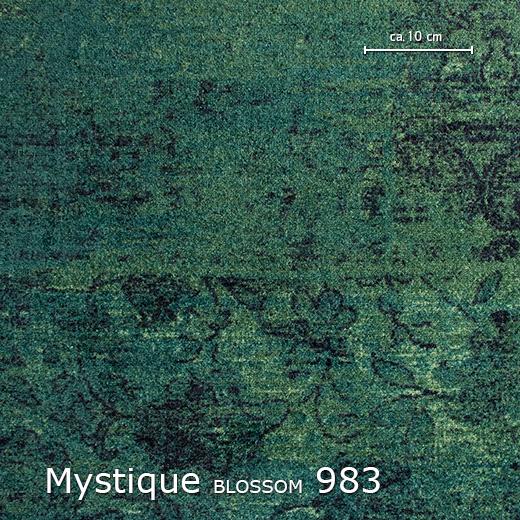 Mystique-8