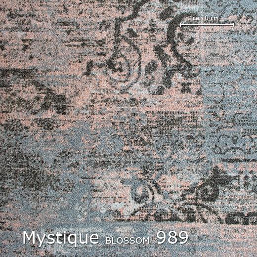 Mystique-9