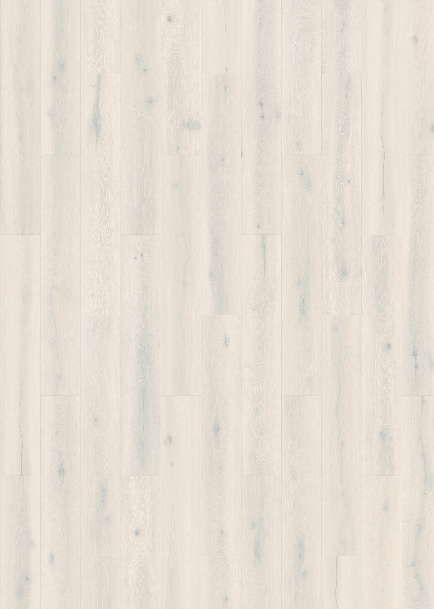 Tarkett Supernature PVC iD Inspiration-3