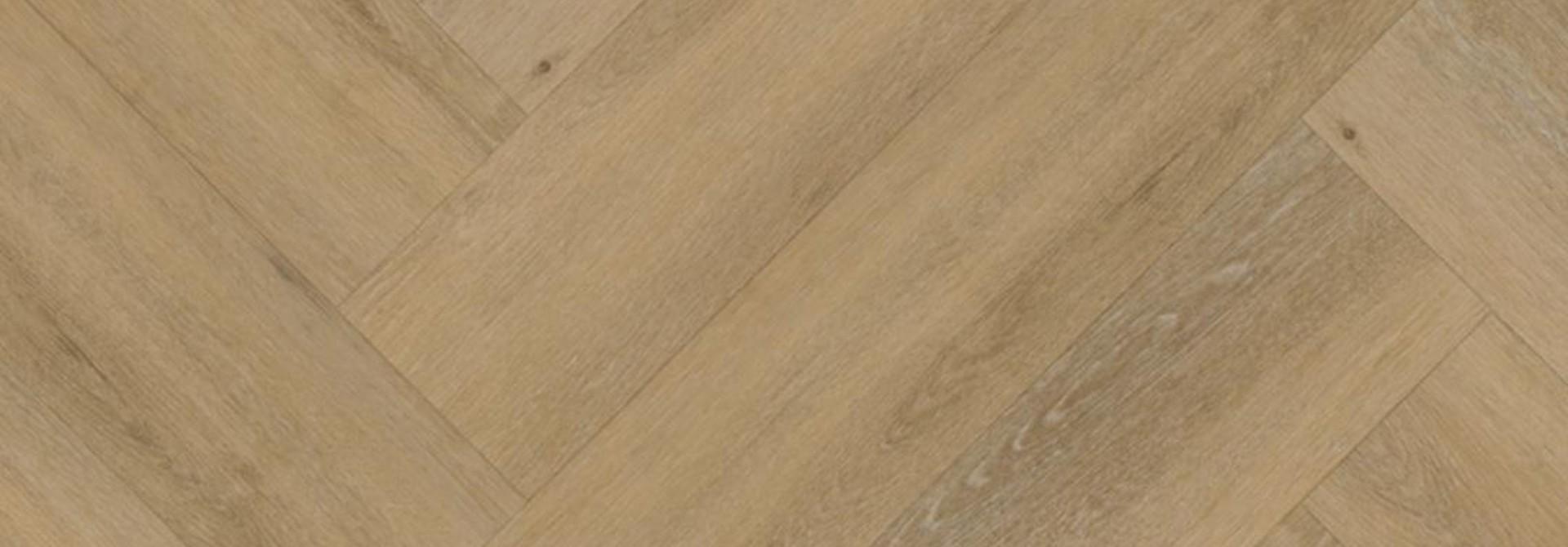 Belakos PVC Attico visgraat XL