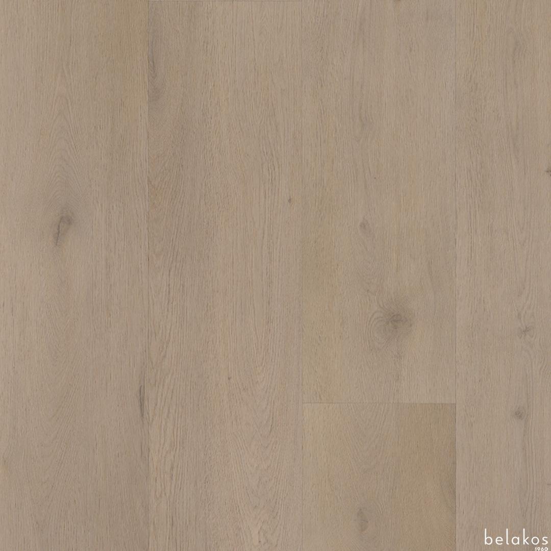 Belakos PVC Attico-8
