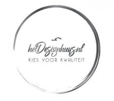 Voor het mooiste design in uw huis, hetdesignhuys.nl. Vloeren, ramen en kleinmeubilair. Kies voor Kwaliteit!