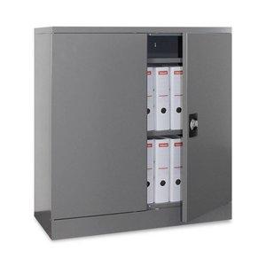 Inofec Draaideurkast 92b x 100h bouwpakket