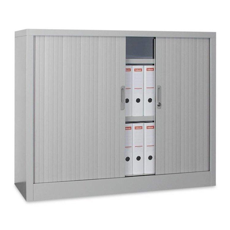 Inofec Roldeurkast 120b x 100h bouwpakket