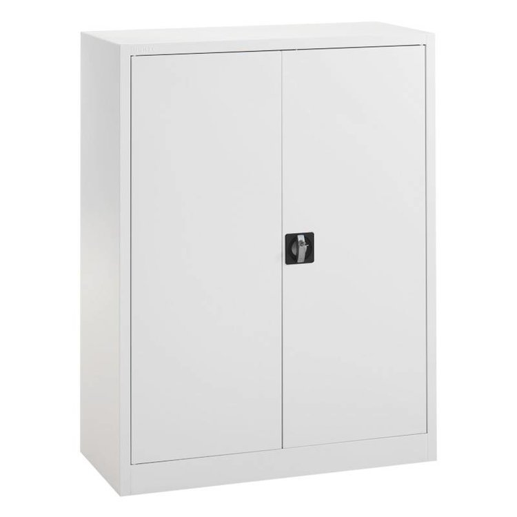 Inofec Archiefkast Deluxe 92bx42dx120h