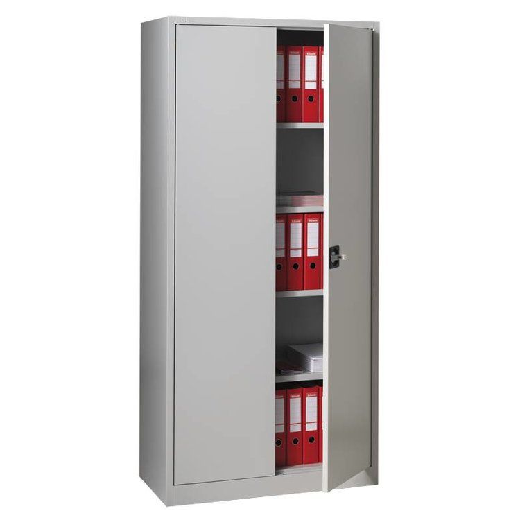 Inofec Archiefkast Deluxe 92bx42dx194h